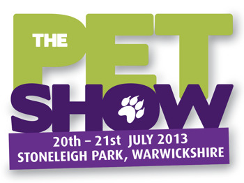 The Pet Show 2013 picture