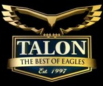 Flyer thumbnail for The Acoustic Up Close & Personal Tour: Talon - The Best Of The Eagles