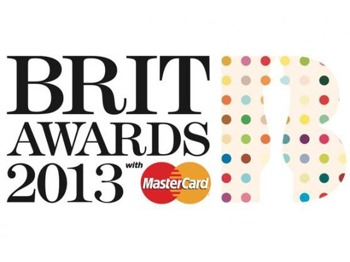 The BRIT Awards 2013  picture