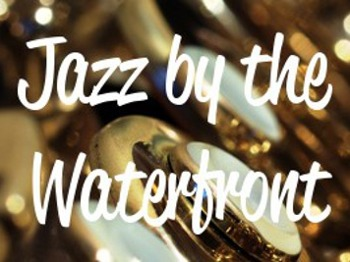 Jazz By The Waterfront: Dixie Mix Jazz Band picture