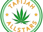 Tafijah Allstars artist photo