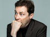 Ardal O'Hanlon announced 2 new tour dates