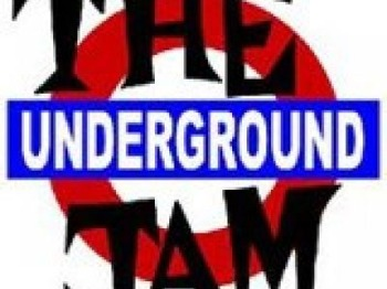 Easter Sunday Special: The Underground Jam picture