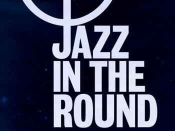 Jazz In The Round: Gary Crosby's Groundation + Matthew Bourne + Metamorphic picture