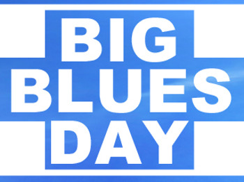 Big Blues Day picture