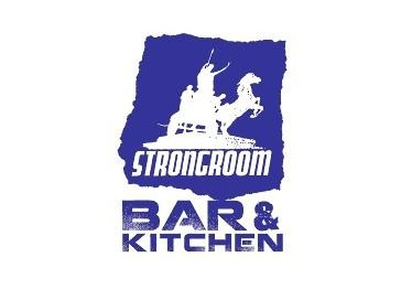 The Strongroom Bar venue photo