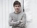 Live By The Sea: Mark Morriss (The Bluetones) event picture