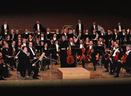 Polish National Radio Symphony Orchestra artist photo