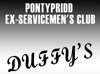 Pontypridd Ex Servicemens Club (Duffys) photo