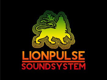 Launch Party: Buggsy + Lionpulse Sound + Unit 137 + Nanci & Phoebe + Dub Renaissance + Evermoor Sound + J Man picture
