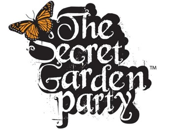 Secret Garden Party 2013  picture