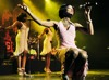 Magic Of Motown (Touring) announced 8 new tour dates