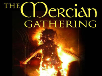 The Mercian Gathering picture