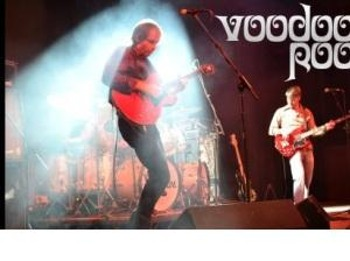 Voodoo Room picture