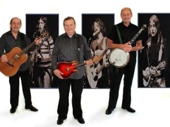 The Fureys & Davey Arthur: The Fureys picture