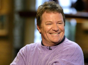 You Must Be Joking: Jim Davidson picture