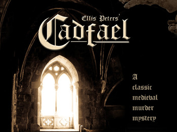 Cadfael: The Virgin In The Ice picture