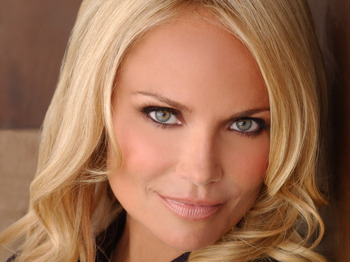 An Evening With: Kristin Chenoweth picture