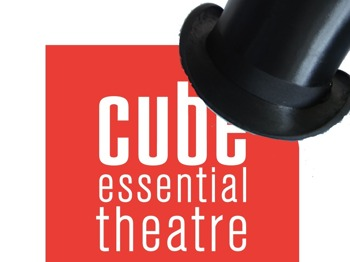 Aubade: Cube Theatre picture