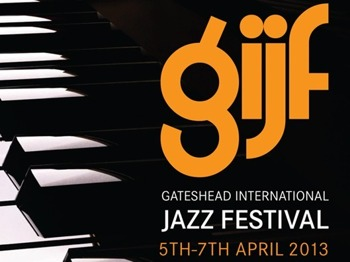 Gateshead International Jazz Festival picture