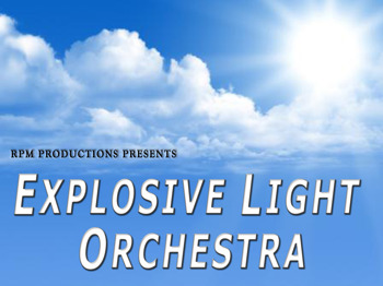 Explosive Light Orchestra picture