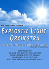 Flyer thumbnail for Explosive Light Orchestra