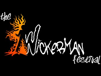 The Wickerman Festival  picture