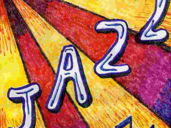 Darlington Jazz Club: The Jazztones picture