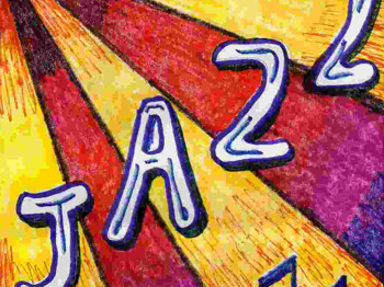 Darlington Jazz Club: Jazz Youth Night picture