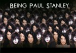 Flyer thumbnail for Being Paul Stanley