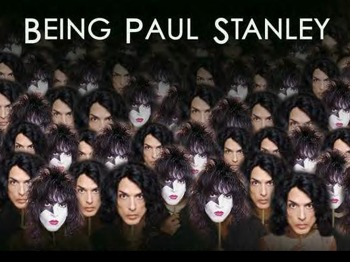 Being Paul Stanley picture