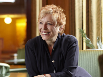 Barb Jungr picture