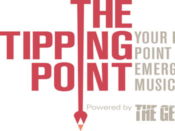 The Tipping Point Masterclass Day picture