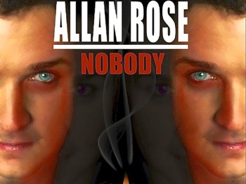 Single 'Nobody' Launch: Allan Rose picture