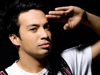 Colours Presents: Laidback Luke picture