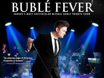 Buble Fever picture