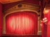 Rosehill Theatre photo