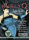 Flyer thumbnail for Burly Q Burlesque & Cabaret: Anna Fur Laxis, Betty Brawn, Cherry Shakewell, Velma Von Bon Bon, Fred Bear, DJ Den Iniquity, DJ Cherryred