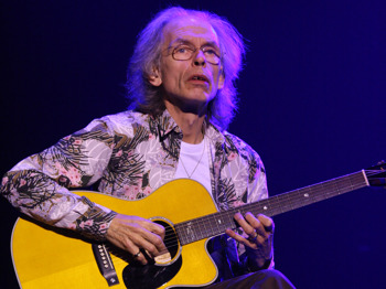 Steve Howe picture