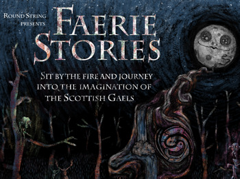 Faerie Stories picture