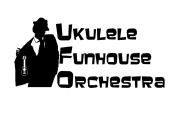 World Domination Tour: Ukulele Funhouse Orchestra picture