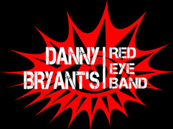 Danny Bryant's Red Eye Band picture
