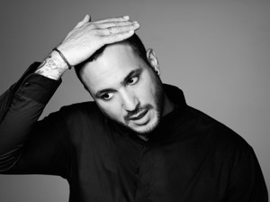 Loco Dice artist photo