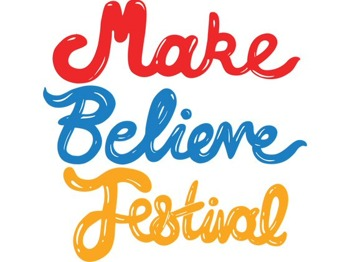Make Believe Festival picture