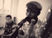 UK Autumn Tour: Joe Driscoll & Sekou Kouyate event picture