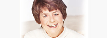 An Evening With Pam Ayres picture