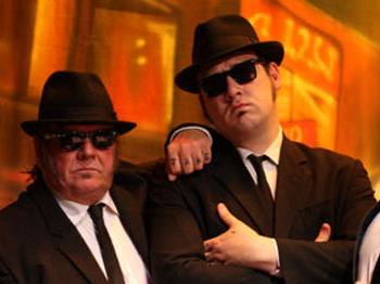 Jake And Elwood picture