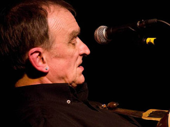 Martin Carthy picture