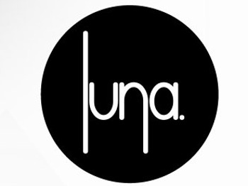 Luna Launch Night *** Free Party *** | The Back Room Leeds picture