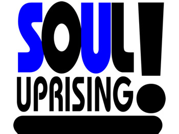 Soul Uprising: The Soul Syndicate picture